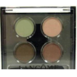 Lancome Colour Focus Eyeshadow Positive, Limelight